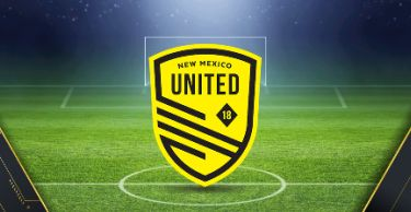 New Mexico United ends homestand with 2-0 victory