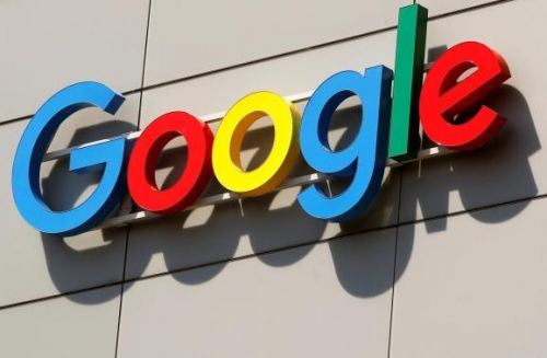 Artificial intelligence and the antitrust case against Google