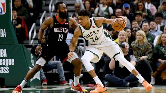 NBA awards 2019: Complete list of finalists, winners for MVP, Coach, Rookie of the Year and more