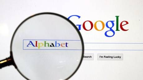 Google threatens to REMOVE search engine in Australia if legislators force it to share profits with news content creators