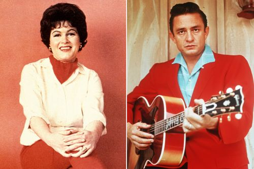 Ken Burns shows there'd be no 'Country Music' without these humble icons