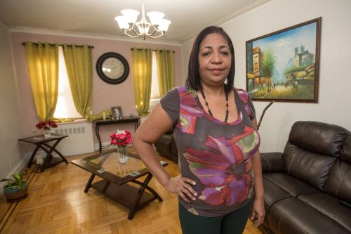 NYC's eviction labyrinth is a cold promise to many New Yorkers