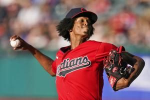 Cleveland's baseball team will change name from Indians to Guardians