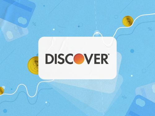 Discover Bank review: Competitive interest rates with 24/7 live customer service