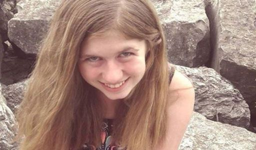 Amber Alert issued for Wisconsin girl missing after deputies found her parents dead in home