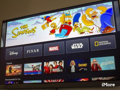Does your Disney+ stream keep buffering? Try these fixes for better video