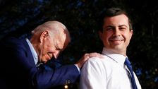 Pete Buttigieg Smacks Down Hunter Biden Smear On Fox News