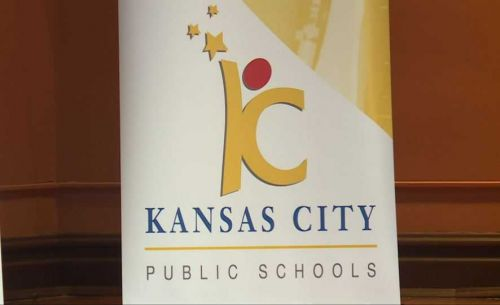 KCPS elementary school switches back to virtual learning because of COVID-19 outbreak