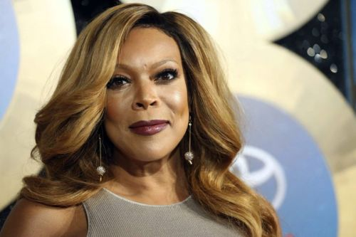 Wendy Williams taking break from show due to 'serious' health complications