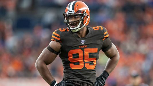 Browns schedule 2021: Dates & times for all 17 games, strength of schedule, final record prediction