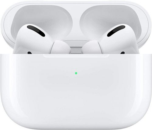 Tune everything out with these great headphones for Mac mini