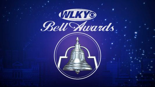 Watch the 2021 Bell Awards