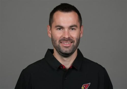 Thrust into play-calling role, Pine-Richland grad Spencer Whipple guides Arizona Cardinals to a win