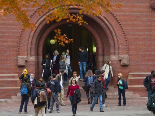 KKR has quietly started hiring college seniors- we have the details, and what it says about how private equity is battling banks to fill six-figure jobs