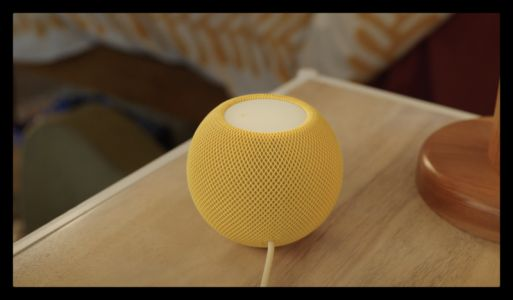 Apple announces new HomePod mini colors and new Apple Music plan