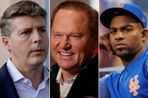 MLB winter meetings: Our biggest winners and losers