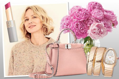 Naomi Watts shares her favorite Mother's Day gifts for 2021