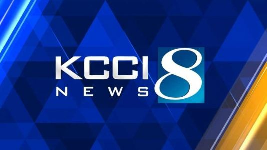 KCCI Honored with Two Edward R. Murrow Regional Awards
