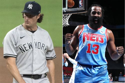 Is this the start of a golden era in New York sports?
