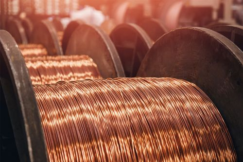 Thousands of dollars worth of copper wire stolen from NYC subway stations