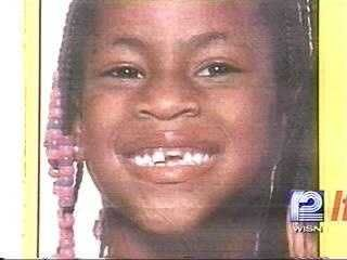 May 3, 2002: The disappearance of Alexis Patterson