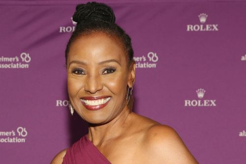 B. Smith, model turned lifestyle guru, dead at 70