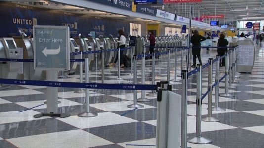 4 states added to Chicago's travel order