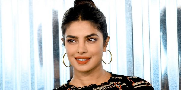 The perplexing politics of Priyanka Chopra, who has been called 'hypocritical' for her patriotic statements
