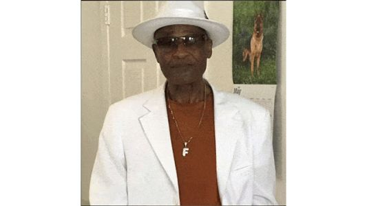 Baltimore police search for missing 70-year-old man