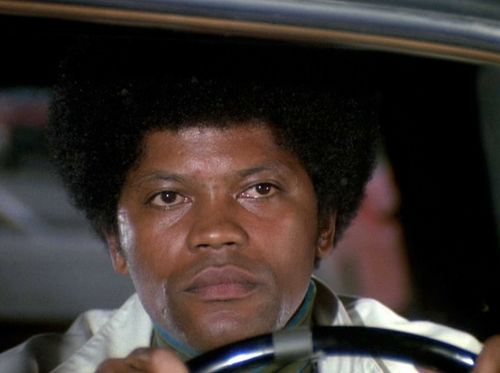 Clarence Williams III, best known for role in 'The Mod Squad,' dies at 81