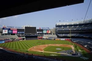 Red Sox, Yankees to play Friday after COVID-19 postponement