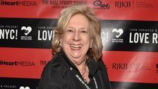 Emails Show Famed Prosecutor Linda Fairstein Intervening In Criminal Cases For NYC's Elite