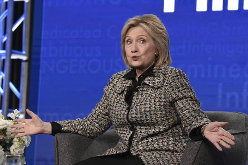 'Nobody likes him': Hillary Clinton slams Bernie with Iowa caucus looming
