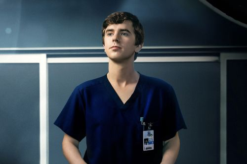 Is 'The Good Doctor' on Tonight? Here's When 'The Good Doctor' Returns With New Episodes