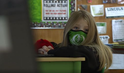 Decision time: Schools weigh mask and social distancing rules for new year