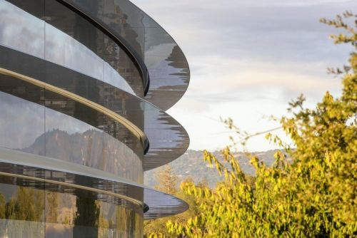 Apple University VP offers inside look at Apple's organizational structure