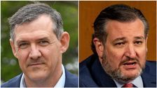 Ted Cruz Schooled By Aussie Leader: 'We Don't Need Your Lectures, Thanks Mate'