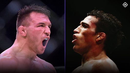 UFC 262 PPV price: How much does it cost to watch Oliveira vs. Chandler?