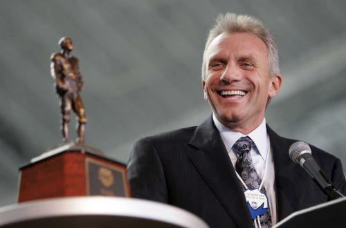 NFL legend Joe Montana saves 9-month-old grandchild from attempted kidnapping at Malibu home