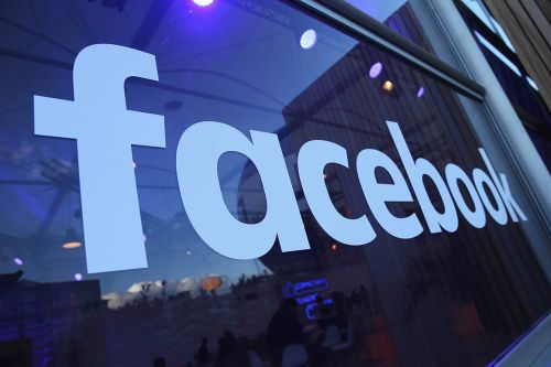 How an Ad Hoc Group of Activists Weaponized Advertisers Against Facebook