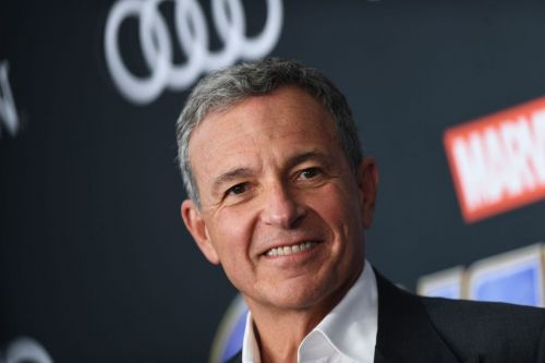 4 major questions facing Disney now that Bob Iger has abruptly exited his CEO role