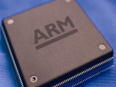 Arm's conflicts in China will complicate Nvidia's reported efforts to buy it from SoftBank
