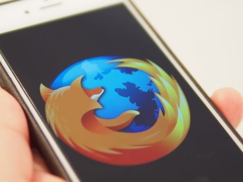 Mozilla has just announced a 'major privacy advance' for Firefox
