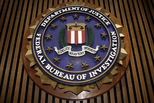 Ex-FBI lawyer who altered Russia probe email seeks probation