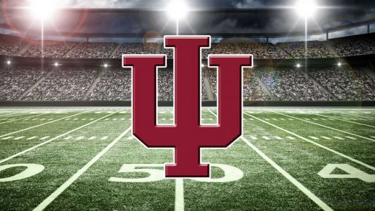 Tom Allen agrees to new contract with Indiana University