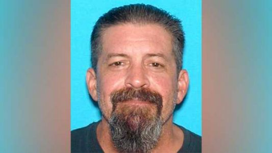 WANTED: Police looking for suspect accused of killing 44-year-old man in New Albany