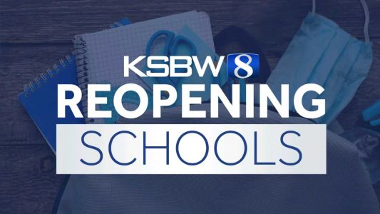 Reopening schools and resuming sports in San Benito County