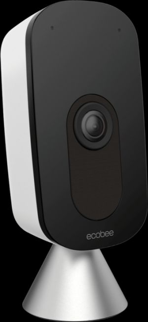 Starting at just $40, these Black Friday HomeKit camera deals are a steal