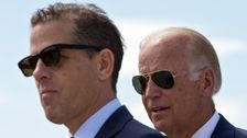 Hunter Biden To Resign From Board Of Chinese-Backed Firm