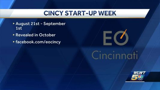 Local business owners sharing start-up stories for World Entrepreneurs Day